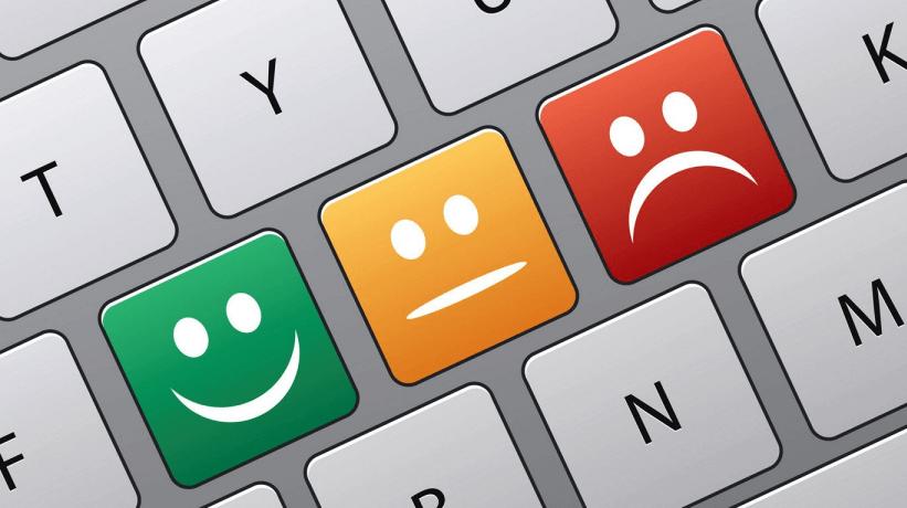 Ventajas de la encuesta en línea