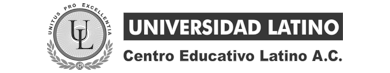 Universidad Latino